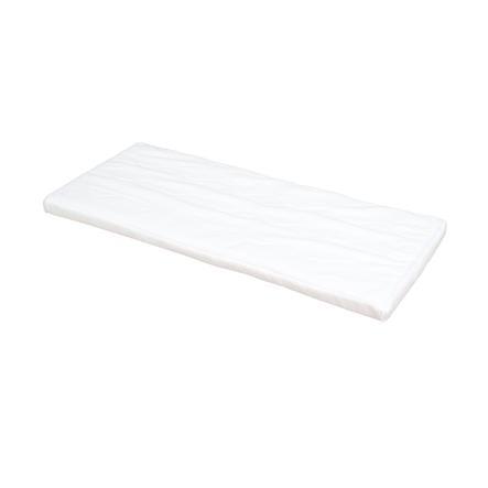 roba Colchón de cuna seguro para dormir AIR BALANCE PLUS 45x85