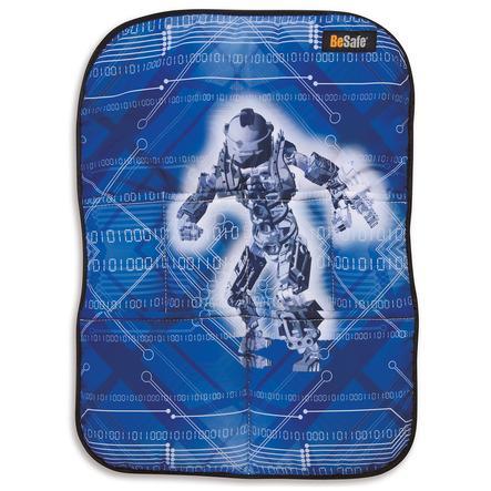 BeSafe Trittschutz mit Taschen Robo