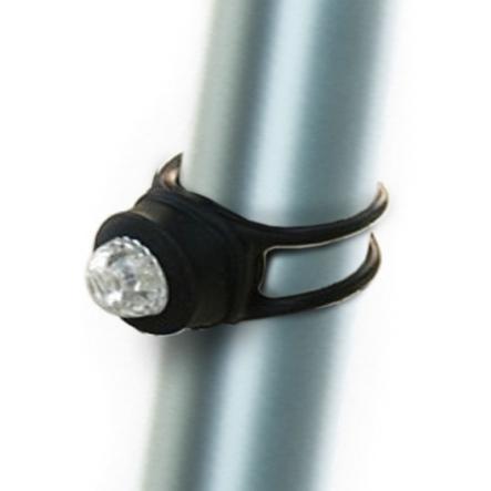 TFK Luce LED Universale