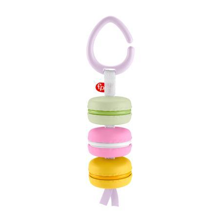 Fisher- Price  ® Pierwszy makaron dla dziecka