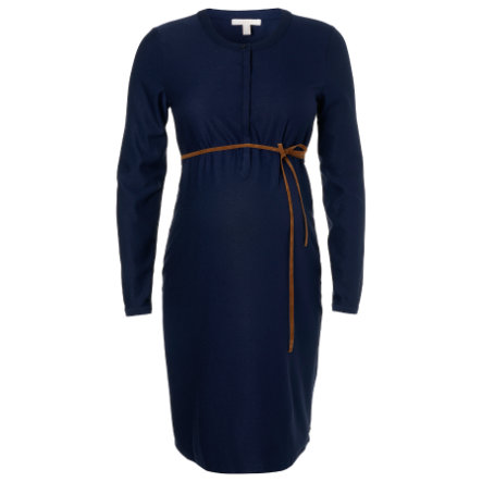 ESPRIT Maternity Dress cinder blue