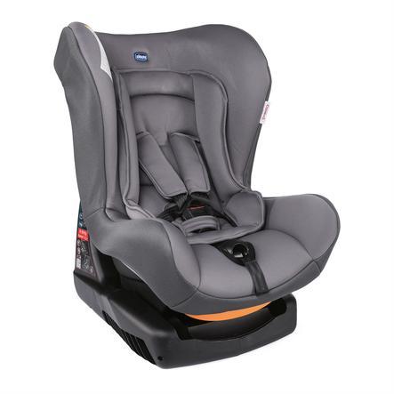 chicco Kindersitz Cosmos Gr. 0+/1 Pearl