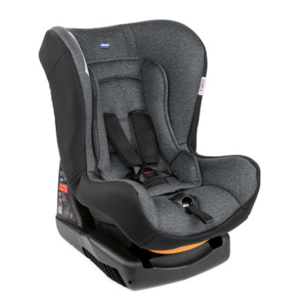 chicco Kindersitz Cosmos Gr. 0+/1 Ombra