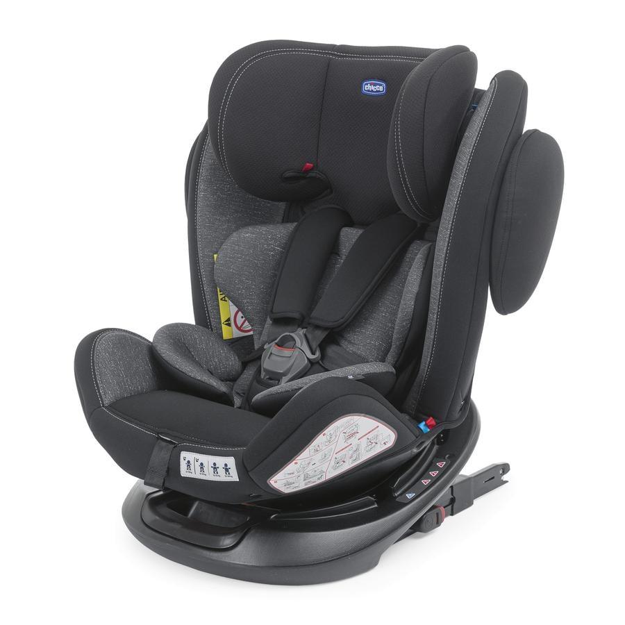 chicco Kindersitz Unico Plus Ombra