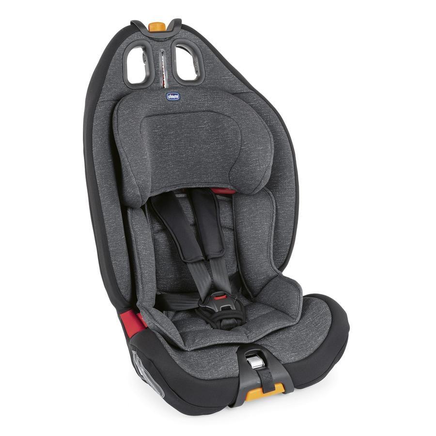 chicco Kindersitz Gro-up 123 Ombra