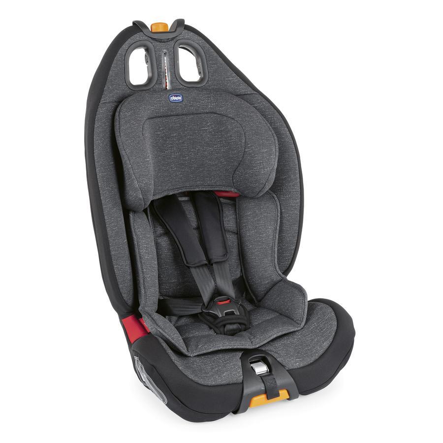 chicco Silla de coche Gro-up 123 Ombra
