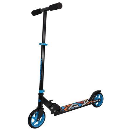 Schildkröt City Scooter RunAbout 145mm Blue