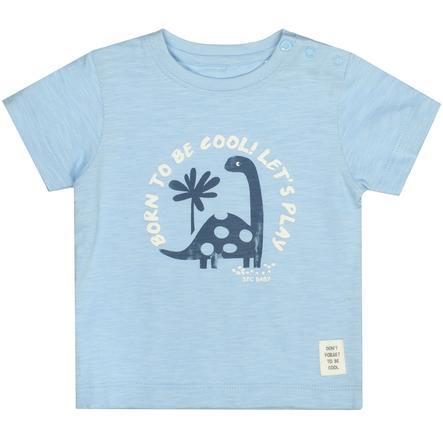 STACCATO  Camiseta cielo