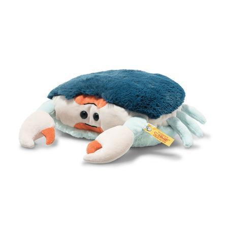 Steiff Soft Cuddly Friends Curby Krabbe, bunt