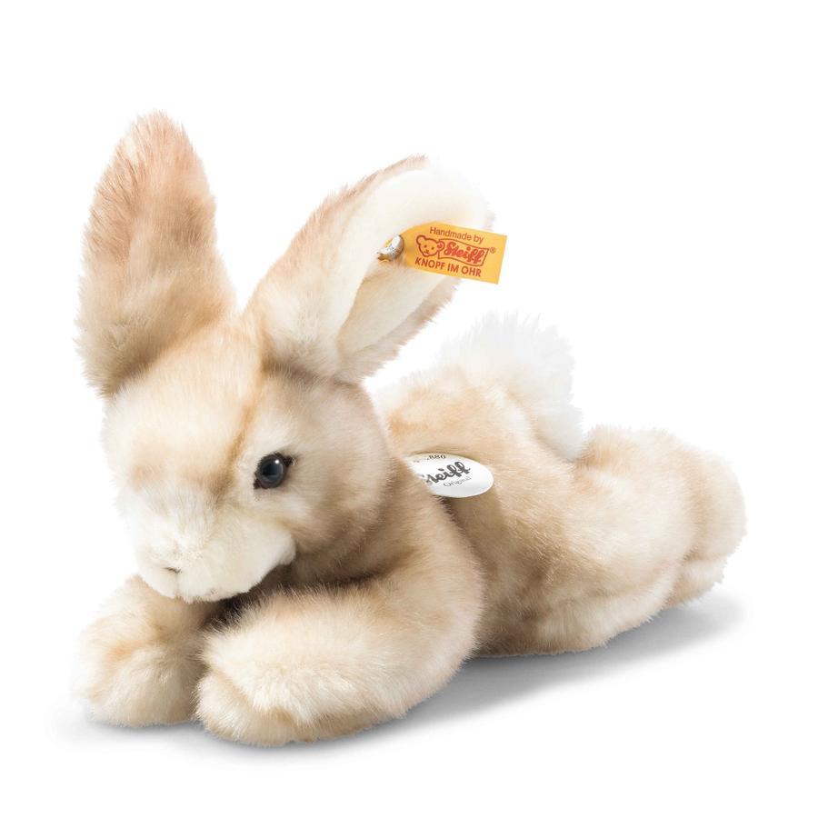 Steiff Schnucki konijntje beige, 24 cm