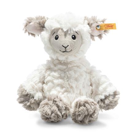 Steiff Soft Cuddly Friends Lita Lamm, creme