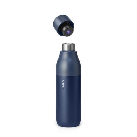 LARQ Bottle Monaco Blue 740 ml