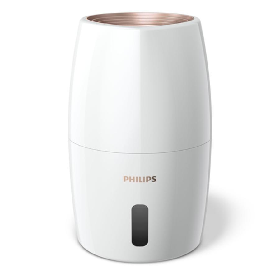 Philips Avent Luftbefeuchter HU2716/10