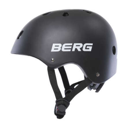 BERG Helm S (48-52 cm)