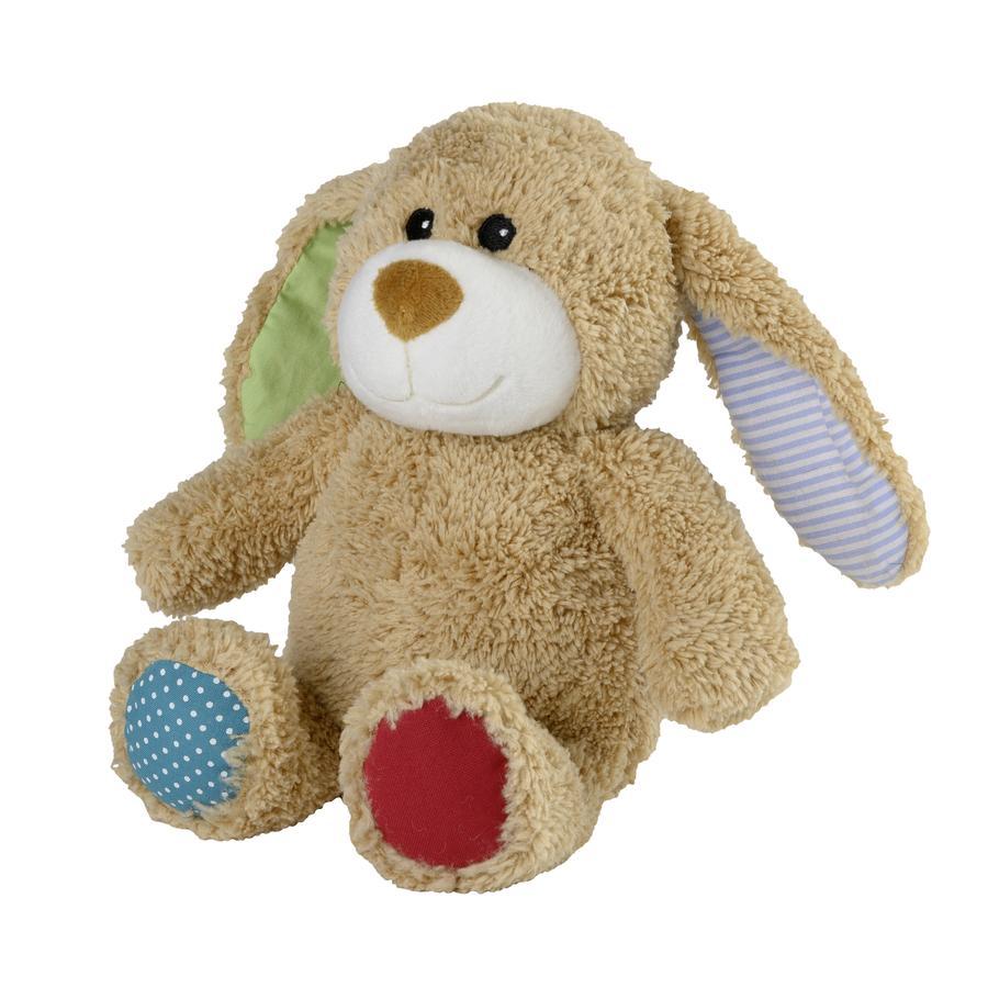 Warmies® Peluche bouillotte Minis bébé lapin