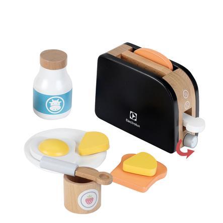 Theo klein Electrolux Toaster