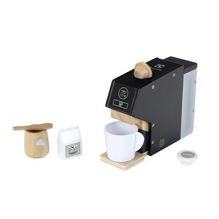 Theo klein Electrolux Kaffeemaschine, Holz