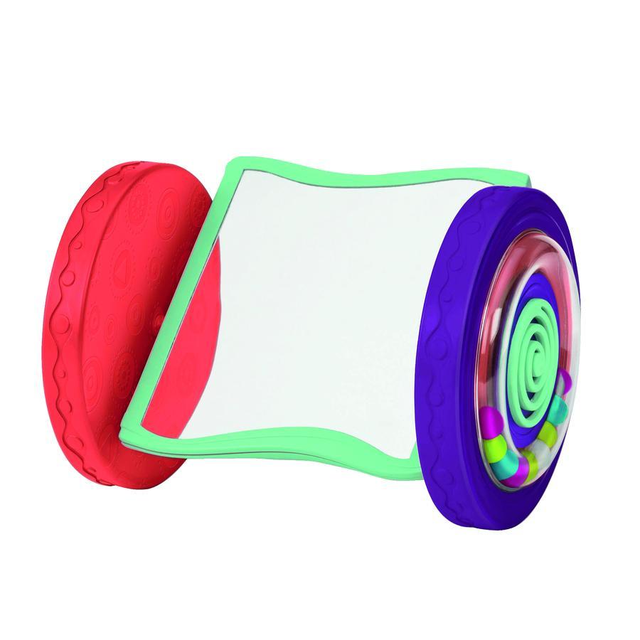 B.toys  Looky-Looky Spiegel-Rolle