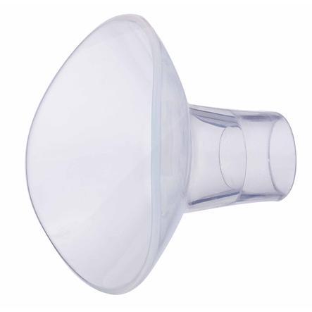 Nûby pumppusuppilo sähköiseen rintapumppuun 28 mm