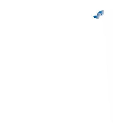 Nûby 360 ° sippy cup WONDER CUP Basic fra 6 måneder 300 ml i blått