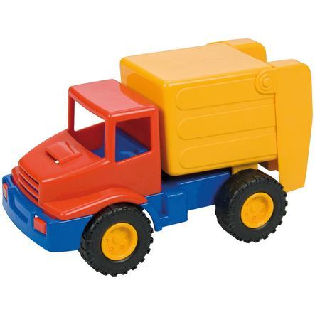LENA® Mini Compact Müllwagen