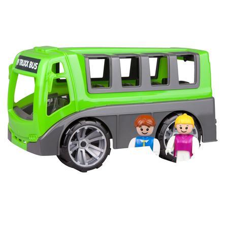 LENA® Bus enfant TRUXX