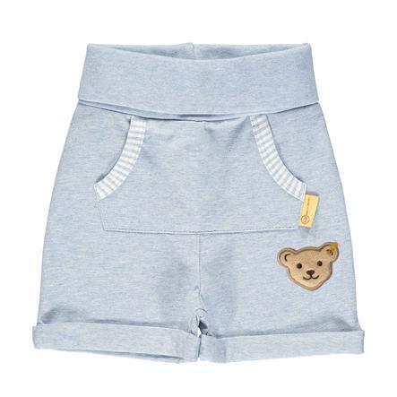 Steiff Shorts kentucky blue