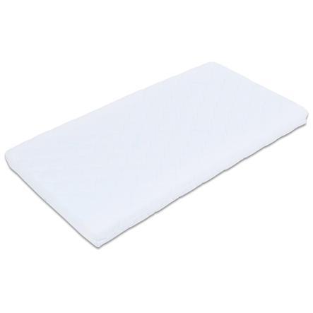 babybay ® Premium Pokrowiec na materac Medicott extra airy dla 70 x 140cm