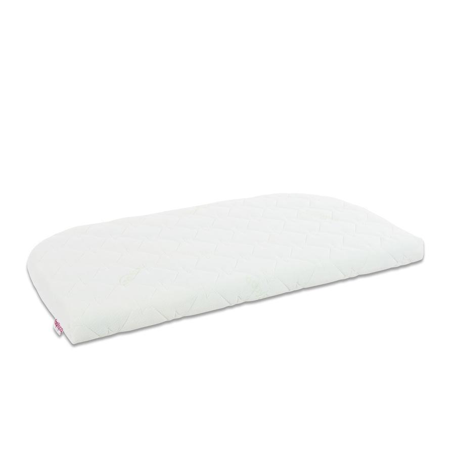 babybay ® Premium skiftbart deksel Ultra friskt for originalen