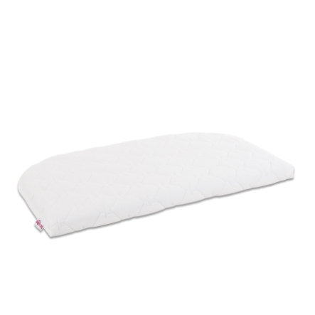 babybay ® Premium verwisselbare hoes Intense AngelWave ® geschikt voor model Maxi, boxspring en Comfort Plus