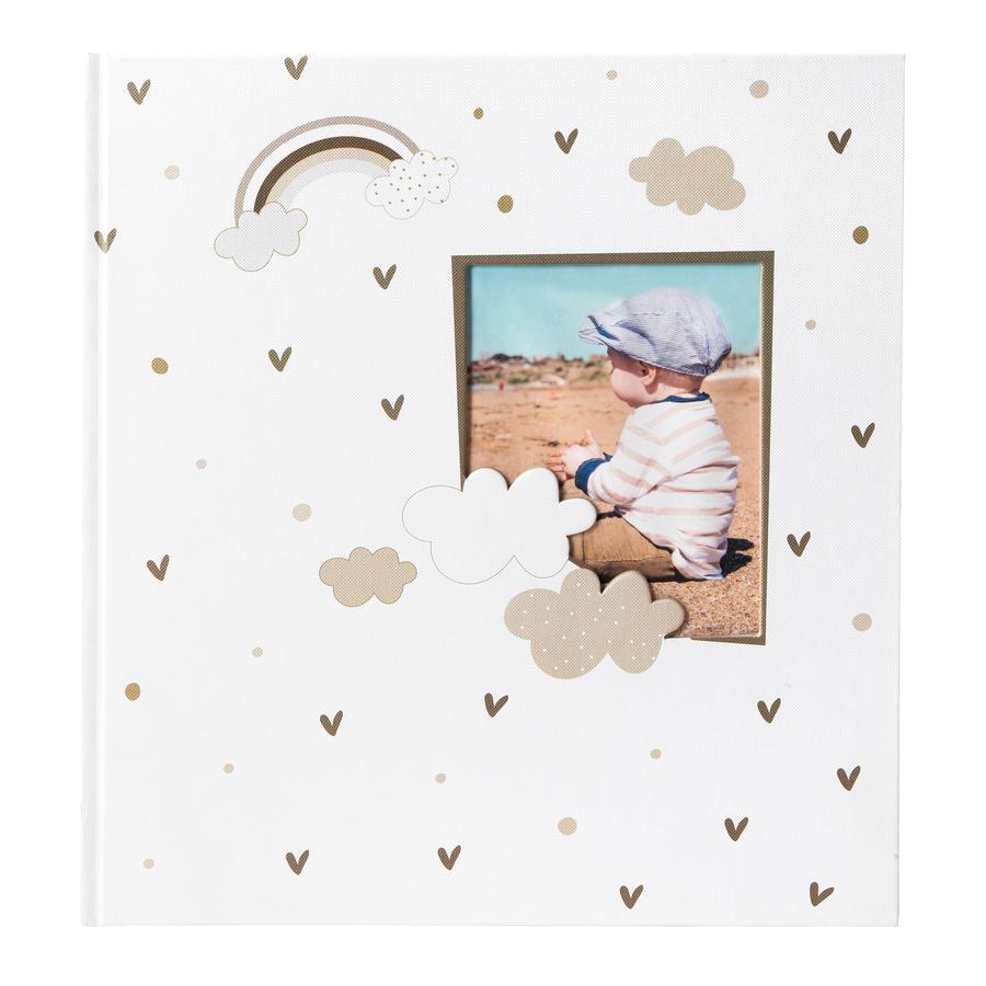 goldbuch Babyalbum - Little Dream