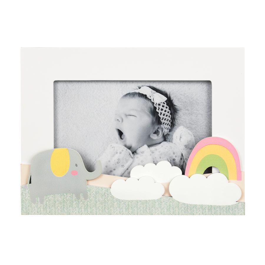 goldbuch bilderamme Little Dream