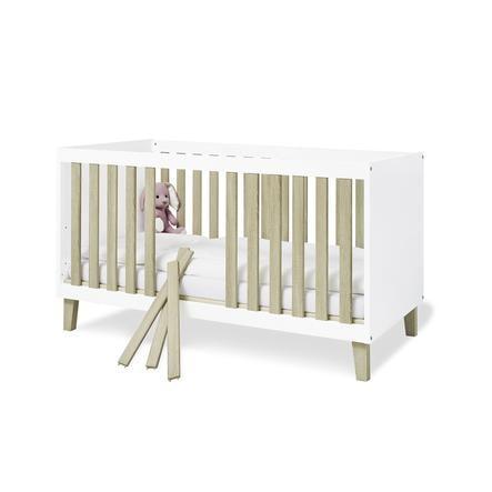 Pinolino Kinderbett Lumi