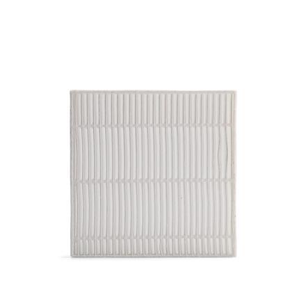Twistshake HEPA-filter