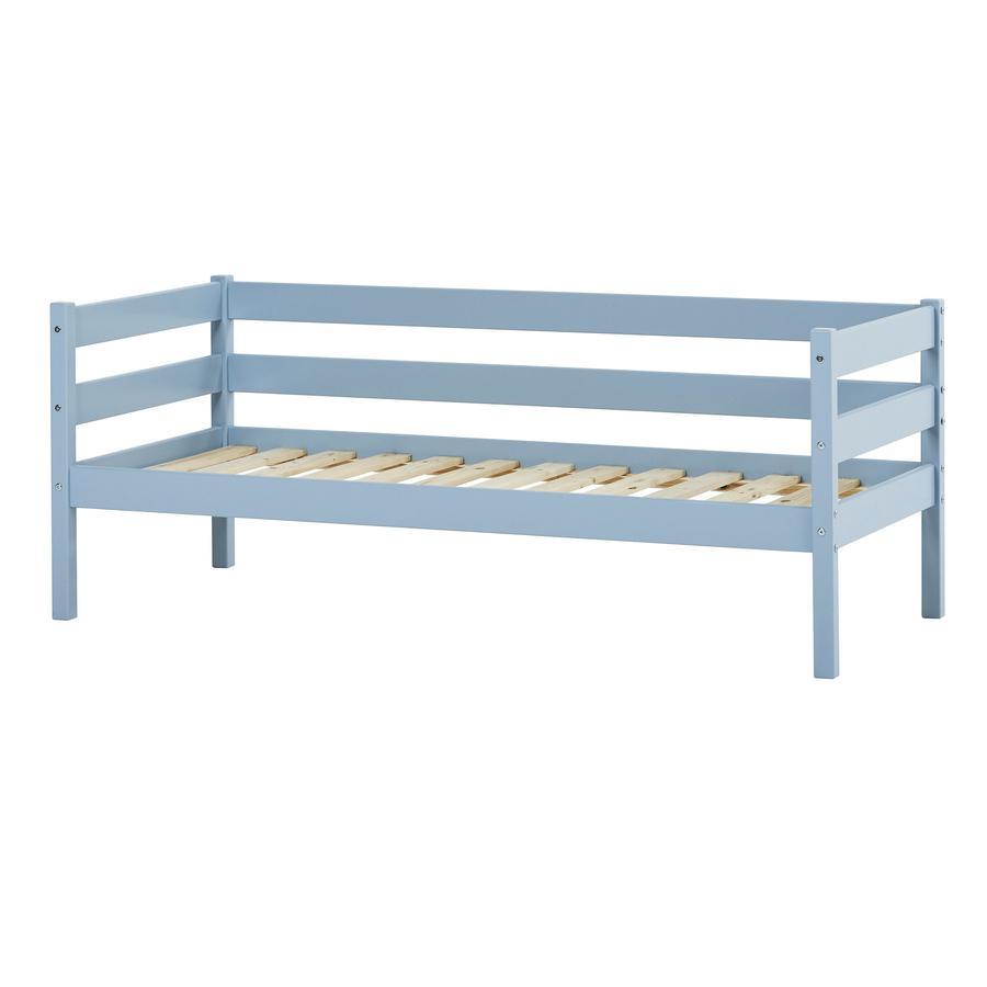 Hoppekids Juniorbett Ida-Marie dream blue 70 x 160 cm