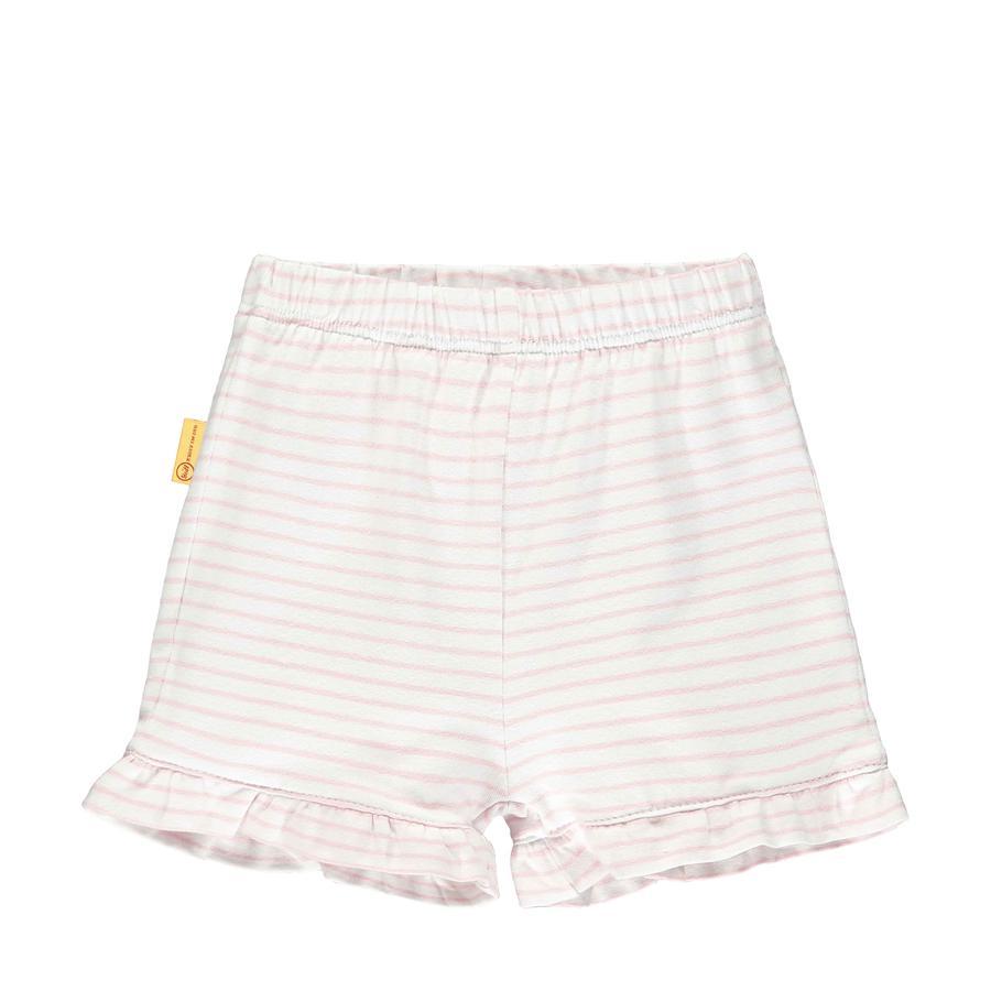 Steiff Shorts pink lady