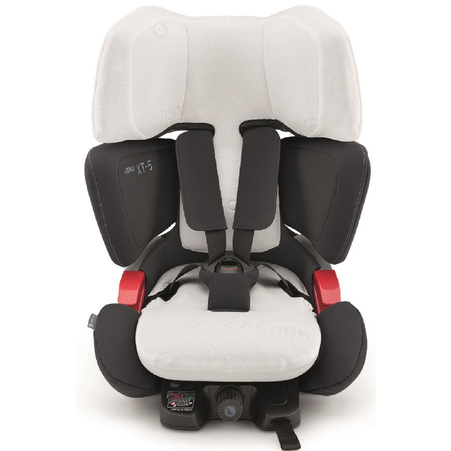 CONCORD Funda de verano para silla de coche Cooly Vario XT-5
