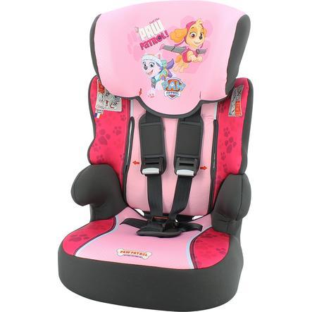 osann Kindersitz BeLine SP Paw Patrol Rosa
