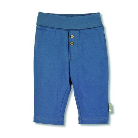 Sterntaler Hose blau