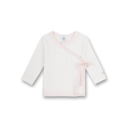 Sanetta Pyjamashirt beige