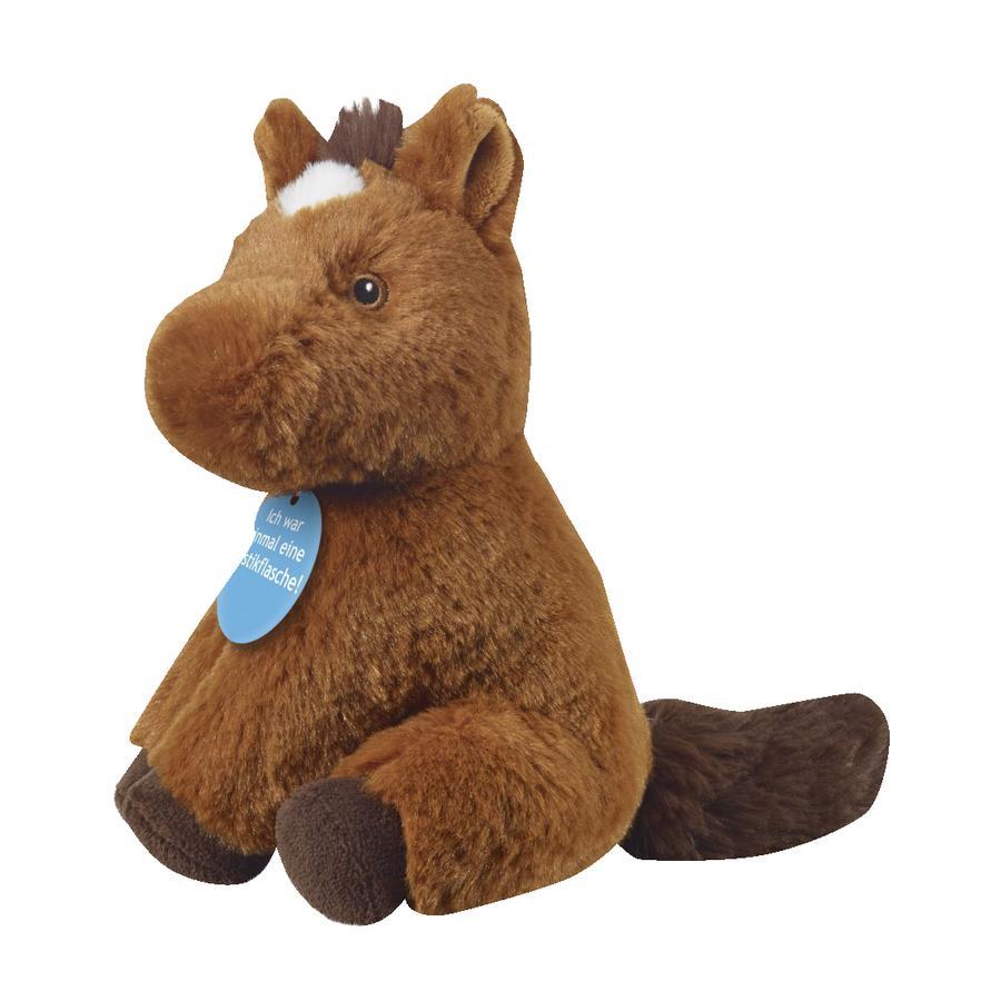 ECO-Line kůň sedící 20cm