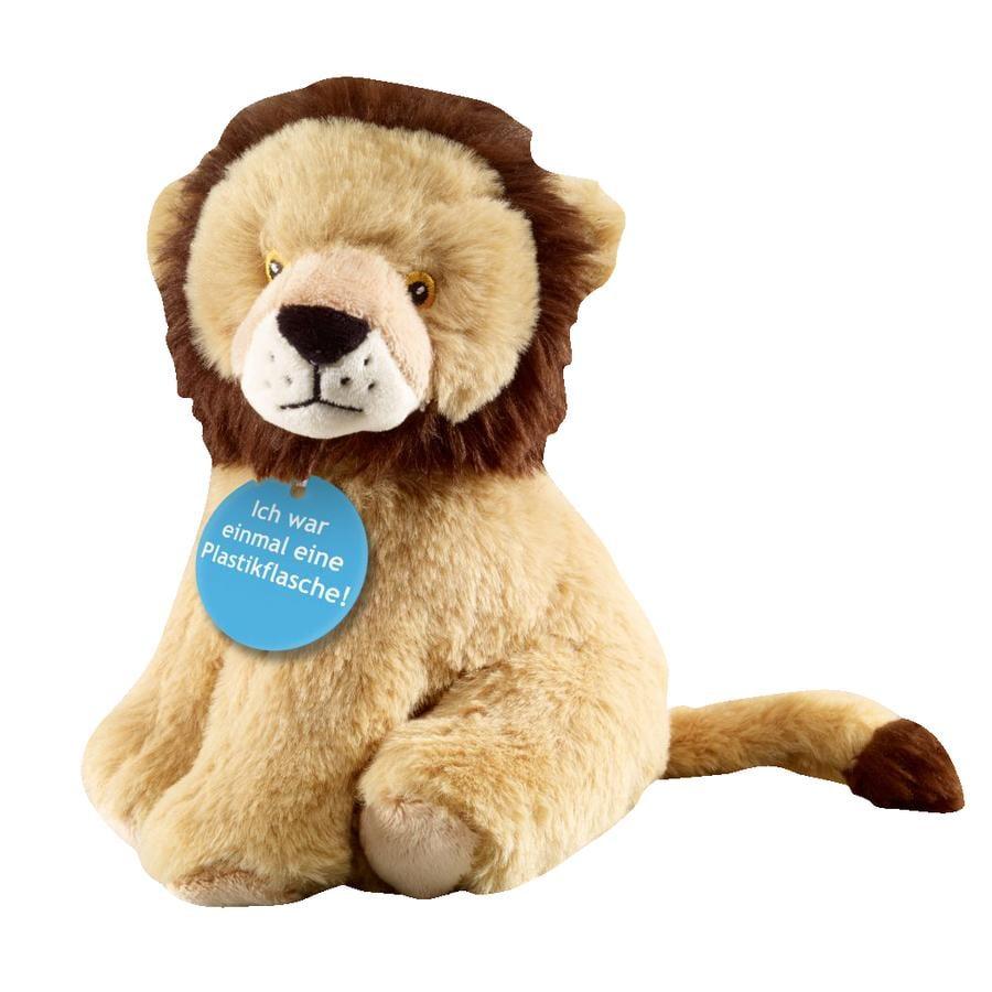ECO-Line løve sidder 20 cm