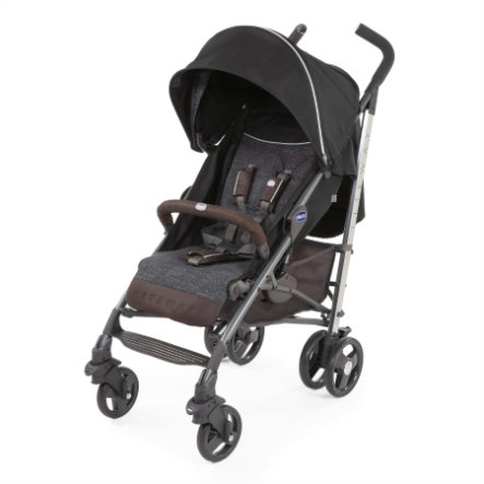 chicco Buggy Lite Way³ Intrigue
