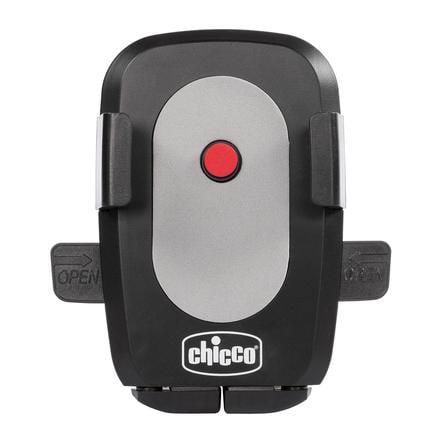 chicco Handyhalterung für Kinderwagen