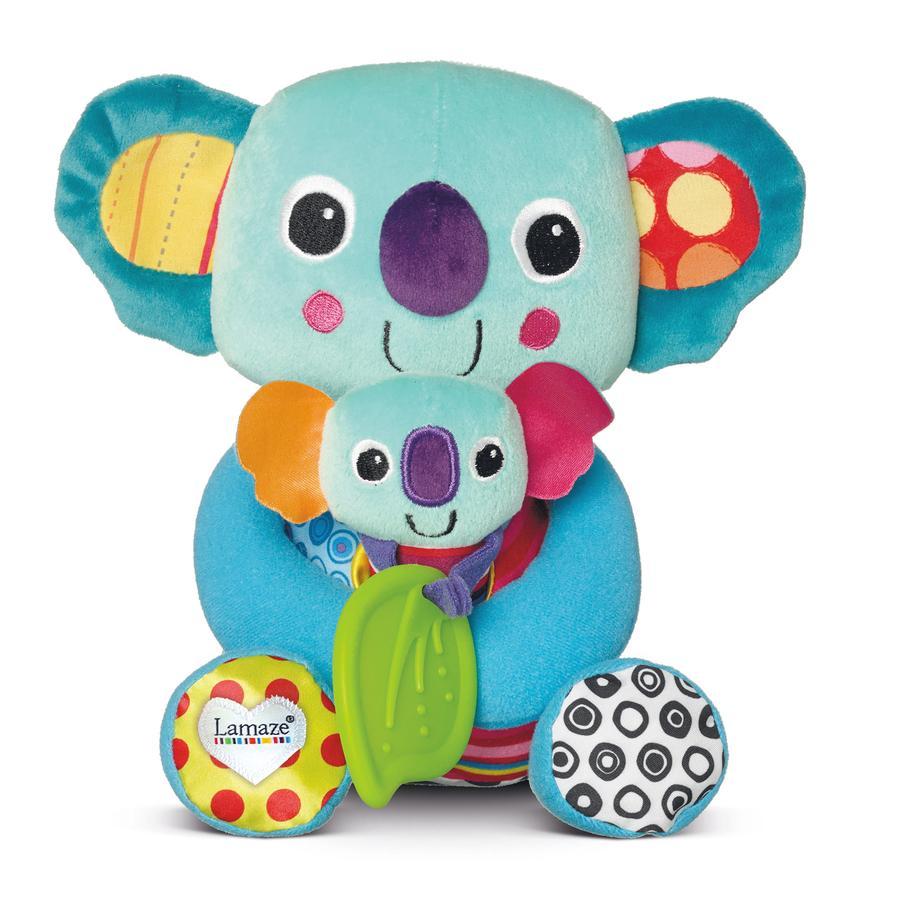 Lamaze® - Kuschelige Koalabären
