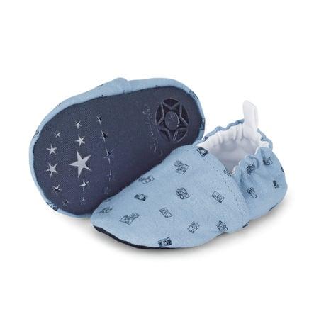 Sterntaler cielo di scarpe per bambini