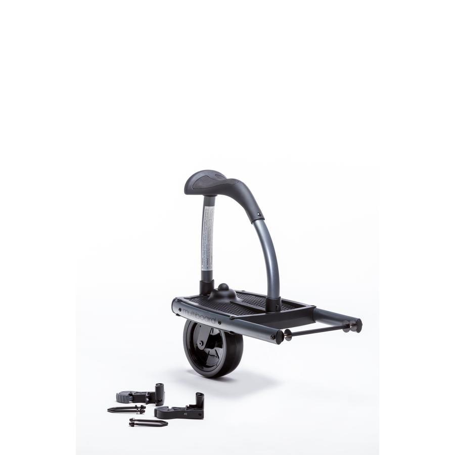 TFK Multiboard voor Joggster en Twin Modellen cold-grey