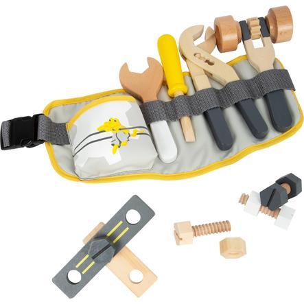 small foot® Werkzeuggürtel Miniwob