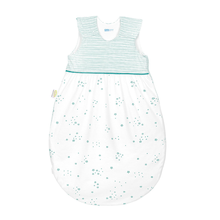 odenwälder Sacco a pelo Jersey Timmi cool stars deep forest