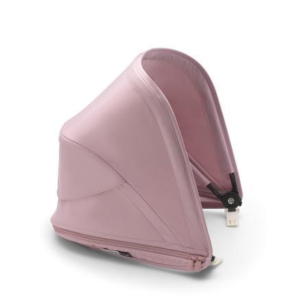 bugaboo Solseil Bee 6 Soft Pink